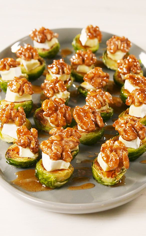 brussels sprouts recipes 3